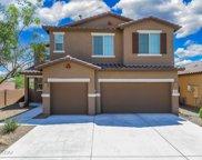 3511 W Tiana, Tucson image