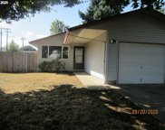 52263 SE 2ND  ST, Scappoose image