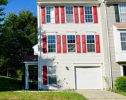 6100 MAPLE ROCK WAY, District Heights image