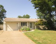 12056 Colonial, Maryland Heights image
