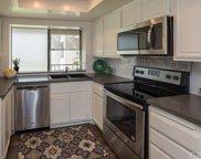 1837     Caddington Drive   46 Unit 46, Rancho Palos Verdes image