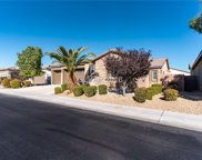 6090 TARRANT RANCH Road, Las Vegas image