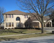 16801 Chaucer Drive, Orland Park image