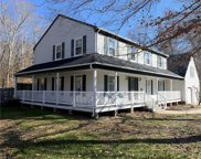 109 Castellow Court, York County South image
