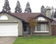 112 Cottontail Way, Windsor image