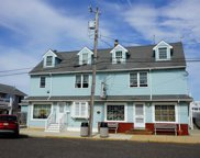370 83rd Street, Stone Harbor image