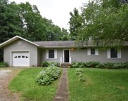 754 W Winding Road, Rensselaer image