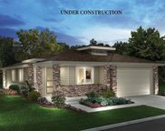 1128 Seabiscuit Drive, Colorado Springs image