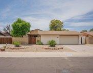 8416 N 55th Drive, Glendale image