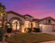 5319 E Woodridge Drive, Scottsdale image