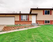 8719 West Euclid Place, Littleton image