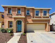 9844  Carico Way, Elk Grove image