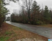 Fosters Ferry Rd Unit 3 ACRES, Tuscaloosa image
