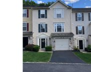 751 Mccardle Drive, West Chester image