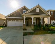 2053 Hickory Brook Dr, Hermitage image