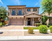 5066 S Moccasin Trail, Gilbert image