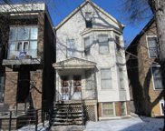1540 West Henderson Street, Chicago image