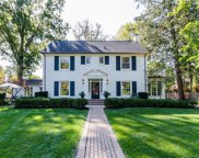 365 75th  Street, Indianapolis image