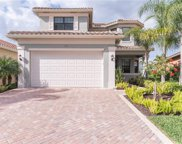 4213 Amelia Way, Naples image