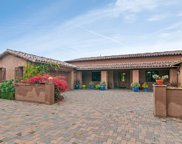 7764 Doug Hill Court, Rancho Bernardo/4S Ranch/Santaluz/Crosby Estates image