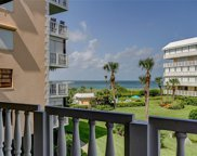 6500 Sunset Way Unit 215, St Pete Beach image