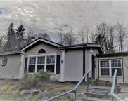19440 136th Ave NE, Woodinville image