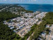 325 Calusa Street Unit 341, Key Largo image