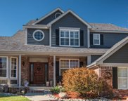 585 Crossing Circle, Castle Pines image