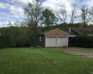 2030 Clarkson  Road, Chesterfield image