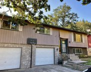 723 TANGLEWOOD  ST, Sutherlin image