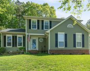 1431  Bear Mountain Road, Charlotte image