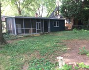 1233 River Heights  Drive, Indianapolis image