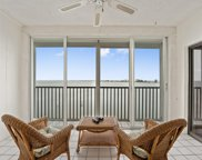 3601 S Banana River Unit #A503, Cocoa Beach image