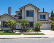 22 Woodswallow Lane, Aliso Viejo image