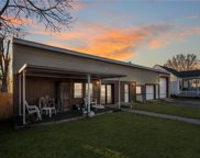 3110 Holt  Road, Indianapolis image