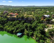 3502 Pace Bend Rd, Spicewood image