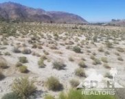 71600 Cholla Way, Palm Desert image