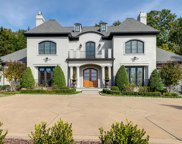 340 White Swans Crossing, Nashville image