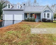 11328 Old Stage Road, Willow Spring(s) image