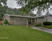 4407 Ashley Drive, Mchenry image