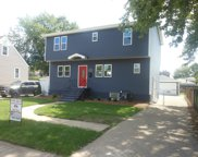 2929 West 99Th Place, Evergreen Park image
