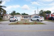3916 Nw 38th Ter, Lauderdale Lakes image
