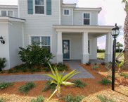 12102 Blue Hill Trail, Lakewood Ranch image