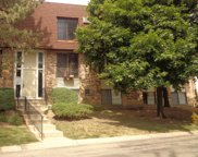 204 S Waters Edge Drive Unit #302, Glendale Heights image