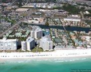 900 Gulf Shore Drive Unit #3094, Destin image