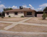 653 S Erin, Tucson image