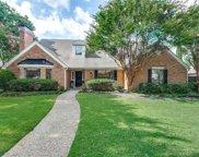 7009 Lattimore Drive, Dallas image