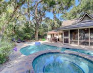 8 Deer Run Lane, Hilton Head Island image