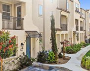 18310     Maidenhair Way, Yorba Linda image