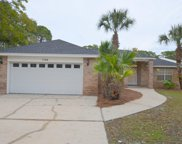 1144 Forest Shore Drive, Miramar Beach image